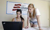 PR Shaping Health Care Debate