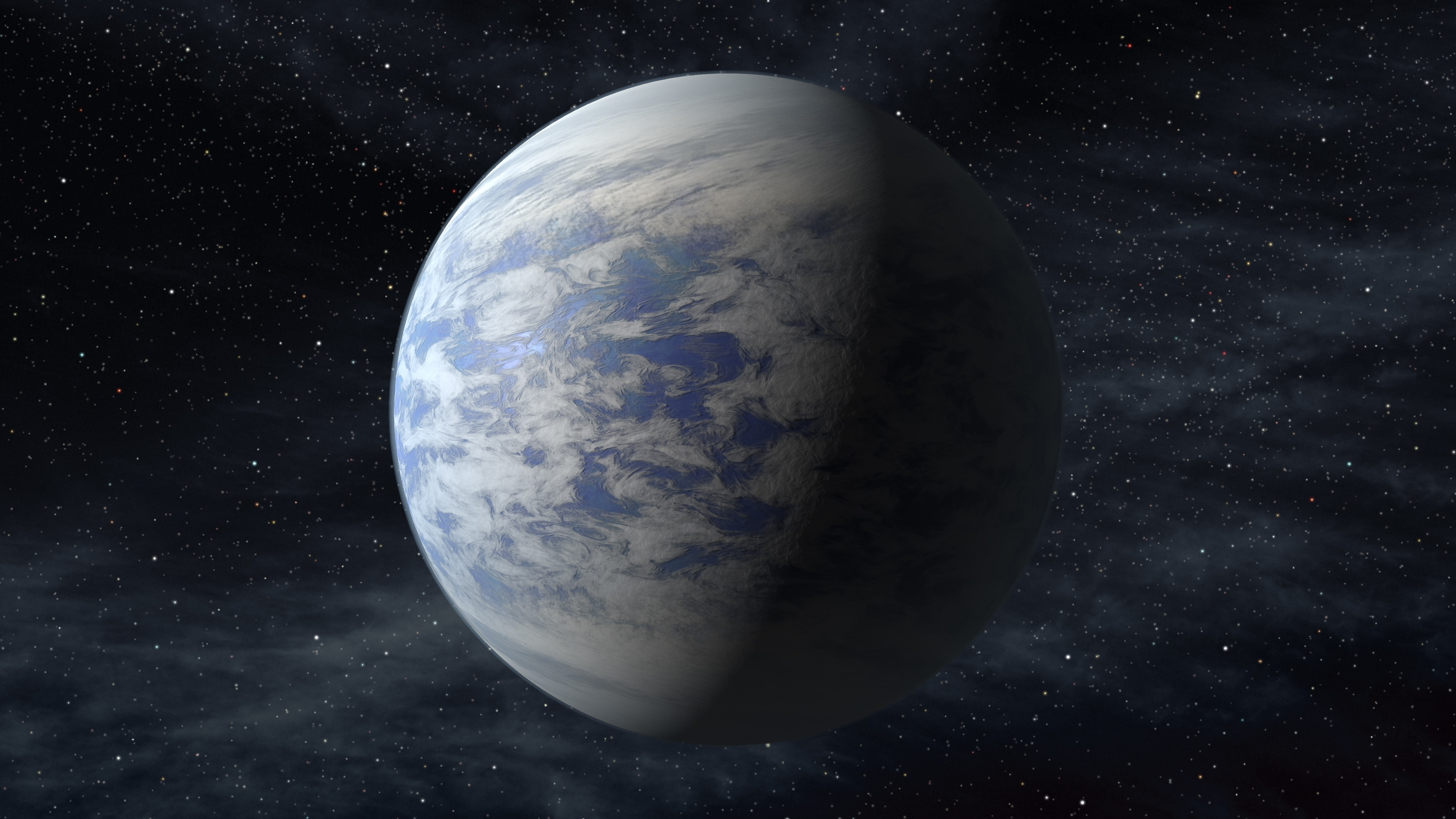 Exploring the Solar System: The Best of What You Can Look Out for in 2016