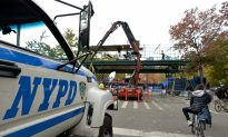 New York City Marathon Returns Reshaped by Boston Tragedy