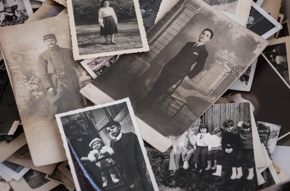 Reincarnation: Fact or Fallacy? Case Studies