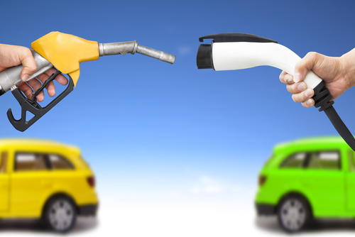 Electric Car Shopping Guide: What to Consider Before Buying an Electric Car