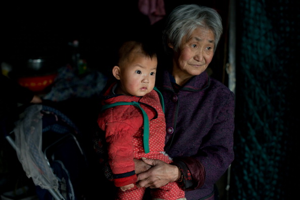 Is China Going to Abandon the One-Child Policy?