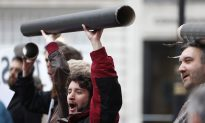 Canada's Environmental Record Defies Critics' Overheated Rhetoric
