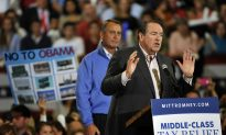 'Huckabee Post' to be Launched by Mike Huckabee, Former Arkansas Governor
