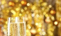 Best Holiday Season Sparkling Wines
