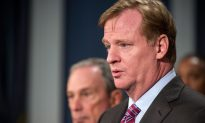 Tackling the NFL on Taxes