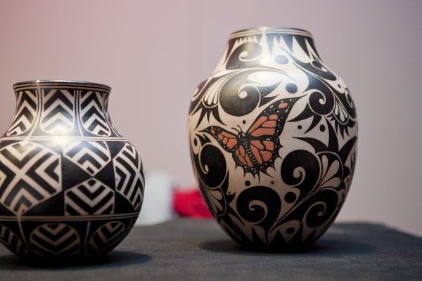 https://www.theepochtimes.com/assets/uploads/2013/12/20131206-jewelry-SamiraBouaou-5861-600x400.jpg