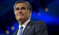 Mitt Romney Movie: Documentary to Premiere on Netflix on Jan 24 (+Trailer)