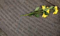 Mom of Lockerbie Bombing Victim is Heartbroken After She Finds Out Son is Dead