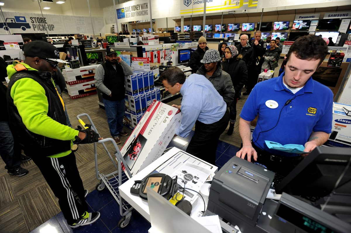 Walmart Toys R Us : Walmart toys r us costco target best buy open here s
