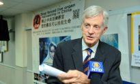 Horrific New Evidence of China Organ Harvesting Revealed