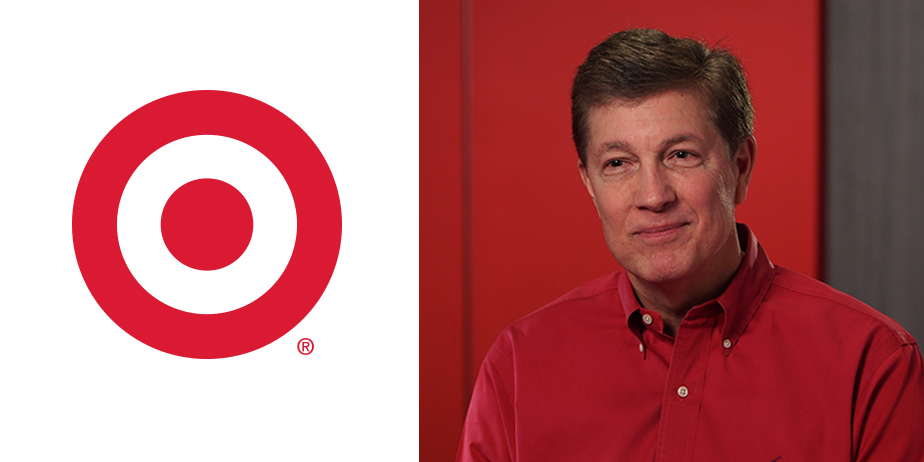 Gregg Steinhafel, Target CEO, Apologizes for Card Breach, Offers 10 Percent Discount