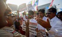 Indo-US Diplomat Row: Public Opinion