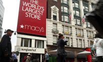 Presidents Day Sales 2014: Holiday Sales Include Kmart, Macy's, Bloomingdale's