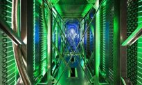 What is Quantum Computing and How It Will Change the World (Video)