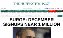 HuffPost Comment System: Longtime Users Tell Why They've Left the Huffington Post