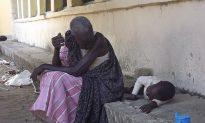 Civil War Looms Over South Sudan If Killings Don't Stop
