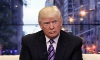 Trump Declines to Correct Man Who Says Obama Is Muslim