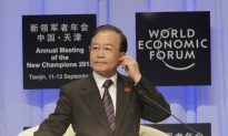 Bloomberg and New York Times Served Notice by China's Leadership