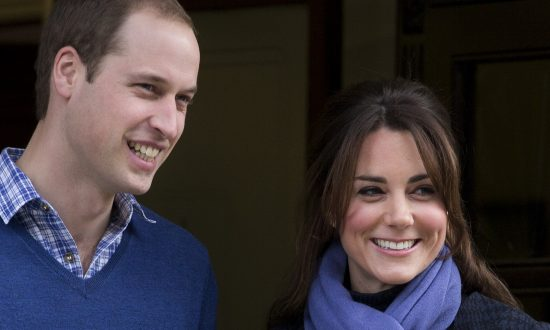 Kate Middleton Pregnant Rumors Most Likely False; but Duchess of Cambridge, Prince William to Stay in Kensington Palace