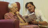 Doctors Urge Focus on Diet to Tackle Dementia in UK