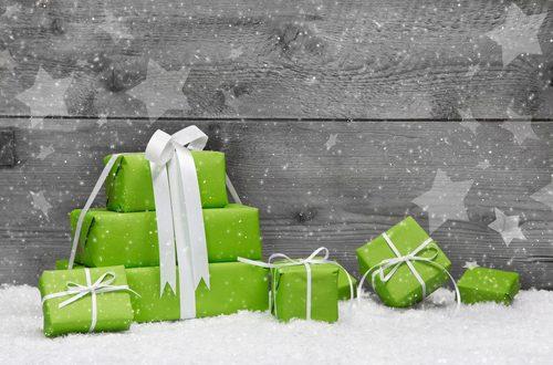(Shutterstock*)MOREHIDE. Holiday Gift Guide