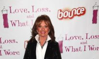 Russell Johnson: Dawn Wells Recalls 50 Years After 'Gilligan's Island'
