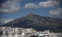 Tourism Spurring International Property Investments in Marbella