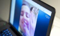Does Skype Help or Hinder Communication?