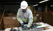 What Actually Happens to Recycled Electronics