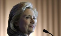 Hillary Clinton 2016 Campaign: Doctors Warn Against Running for President