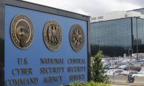 Will Obama Limit NSA Phone Record Access?