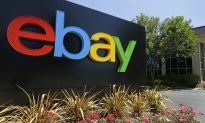 REPORT: ISIS May Have Used eBay to Funnel Payments to Operative in US