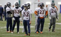 More Than 100 Million Americans Will Watch Super Bowl XLVIII