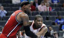 Lowest Scoring & Longest Lasting NBA Games
