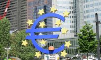 Latvia Reluctantly Joins the Eurozone