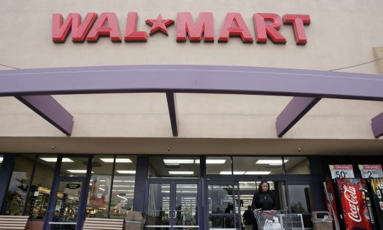 martin luther king jr day 2014 whats open closed hours for post office mail banks dmv walmart target