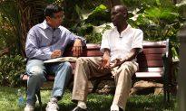 Dinesh D'Souza 'America' Trailer Released (+Video)
