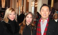 Shen Yun Makes Me Proud to be Asian, Says Korean-American