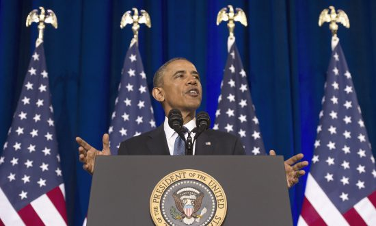 Obama's Enhanced Oversight to NSA's Surveillance Program – Empty Words or a Meaningful Reform?