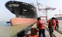 In Global Trade, China Plays by Its Own Rules