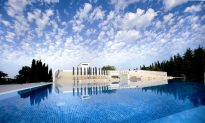 A 2014 Bucket List of Luxury Events and Hotels