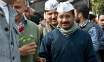 Aam Admi Party Wins Vote-of-Trust, Arvind Kejriwal to Refresh Democracy