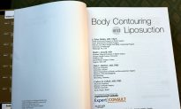 Liposuction for Body Contouring