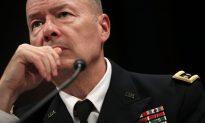 Do NSA's Bulk Surveillance Programs Stop Terrorists?