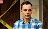 7 Scientific Facts That Would Impress Sheldon Cooper