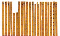 Chinese Bamboo Strips Revealed as First Known Times Table