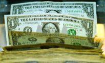 Federal $100 Billion: Federal Agencies Wasting Billions Every Year
