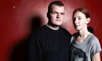 'Benefits Street' Stars Plan to Sue Channel 4: 'They Tricked Us'