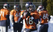 Madden NFL 25: Predicts the Super Bowl Winner (+Video)